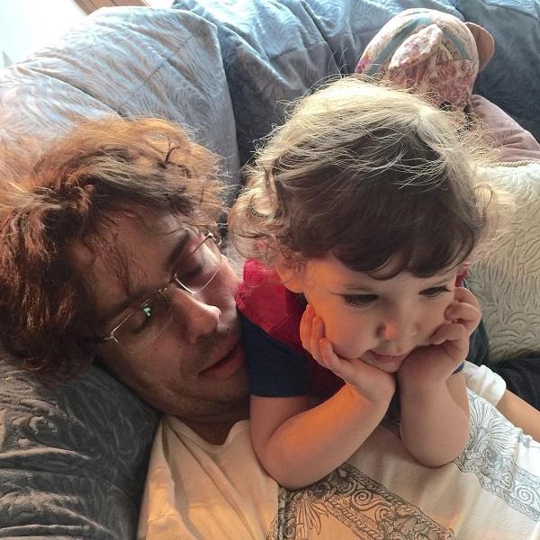 Алла Пугачева поделилась снимками своих подросших детей