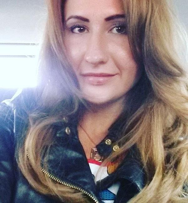 Елена Босс из «Дома 2» помогла кардинально сменить образ Евгении Перец