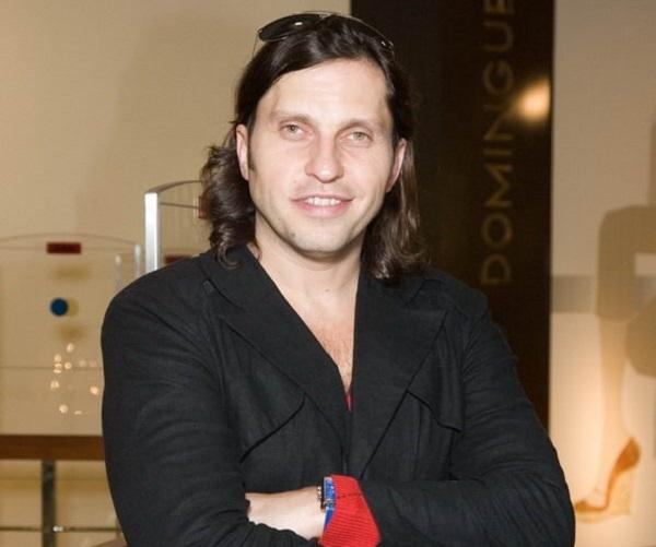 Александр Ревва из «Comedy Club» расплатился с водителем такси совместным «селфи»