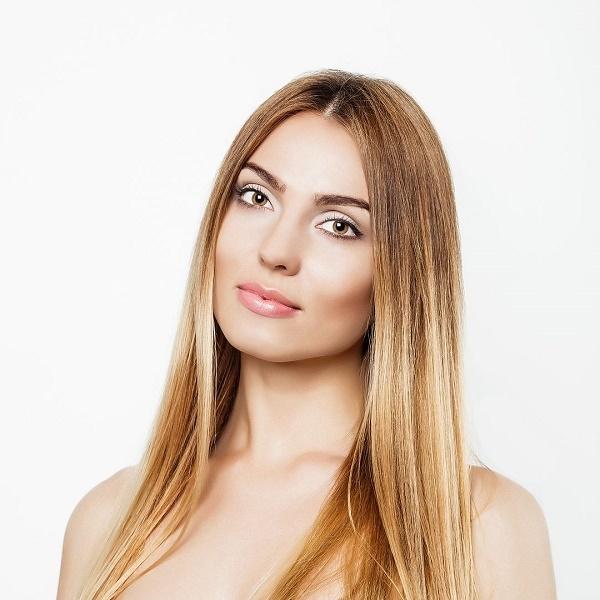 Драка участниц «Мисс столицы 2016» угодила навидео