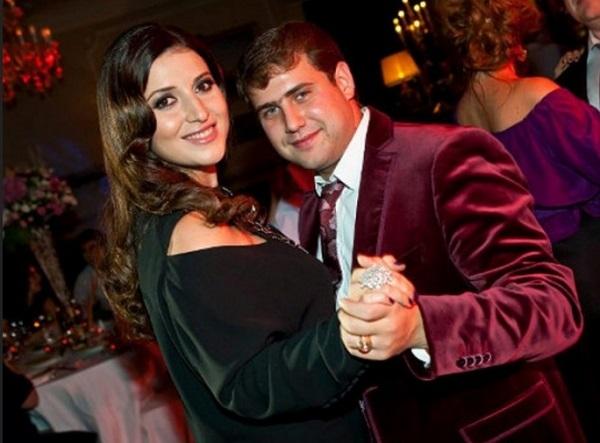 жена изменяет мужу в молдавии