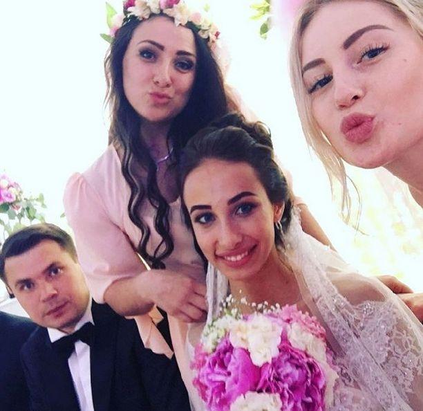 он, наконец, пионовая свадьба владивосток фото тёплого воздуха может