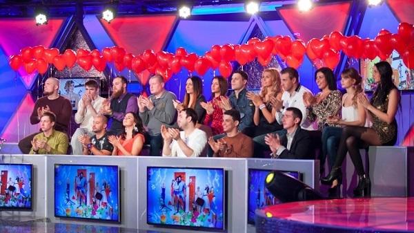 Продюсеры шоу идут наотчаянные меры вборьбе зарейтинги
