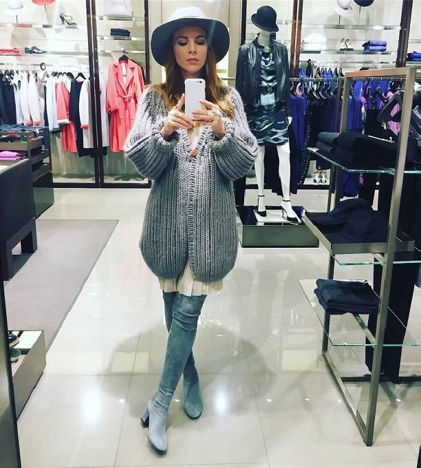 Картинки по запросу Наталья Подольская забыла спрятать кривые ножки