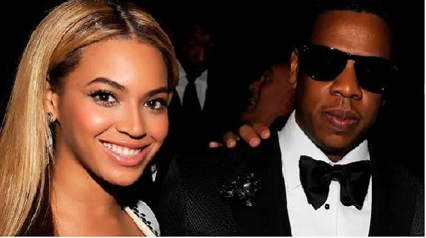 Jay-Z ставит ультиматум Бейонсе: либо 2-ой ребенок, либо развод