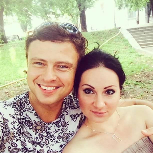В Москве при невыясненных обстоятельствах скончалась подруга Прохора Шаляпина
