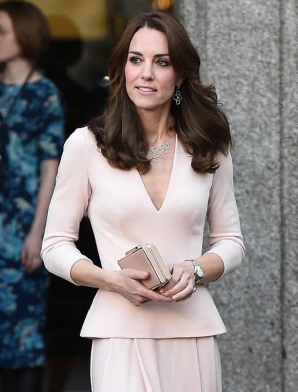 Английская принцесса кейт миддлтон фото