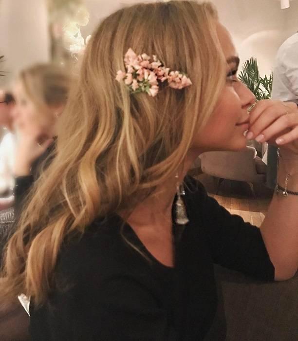 Дима Маликов признался, что дочь очень дорого ему обходится