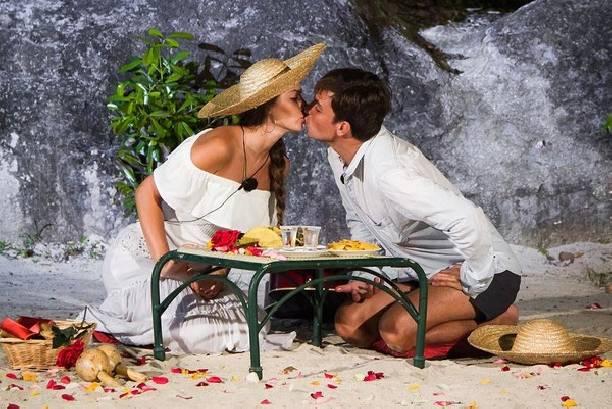 Выкуп на свадьбу сценарий не в стихах