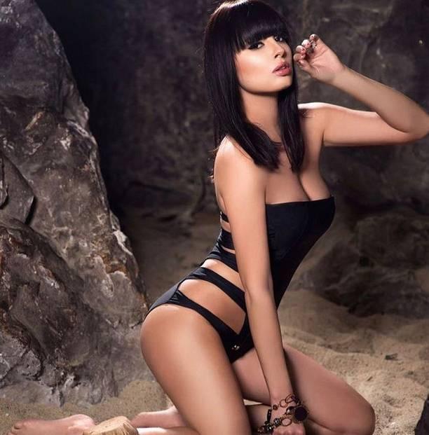 Нелли ермолаева найдено порно видео
