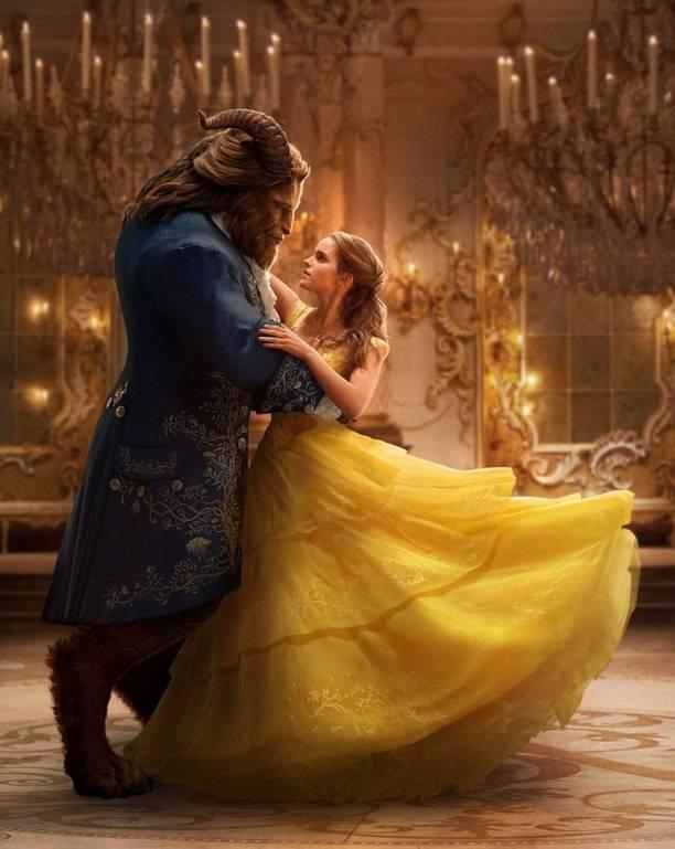 Disney сделала персонажа «Красавицы иЧудовища» геем