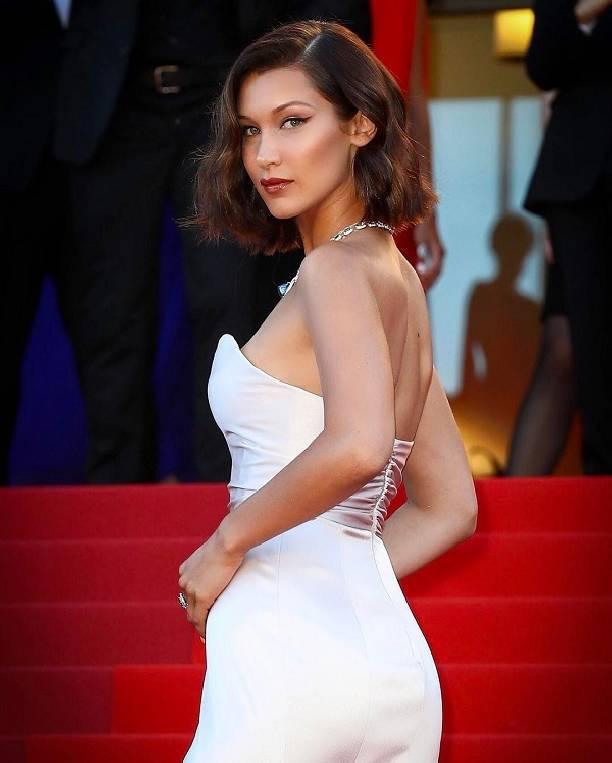 Российские актрисы нелепые ситуации без нижнего белья фото 451-174