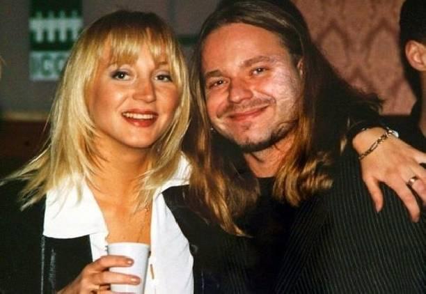 Владимир Пресняков признался, что множество изменял Кристине Орбакайте