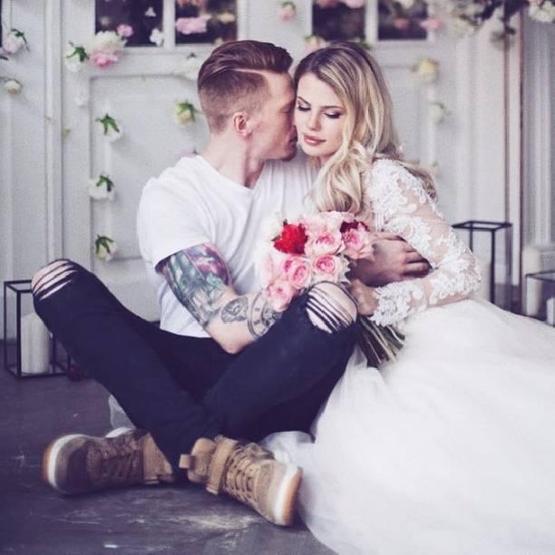 Никита Пресняков безумно разозлился, получив новость обеременности собственной невесты