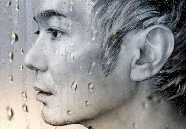 Власти Москвы запретили захоронение праха Олега Яковлева