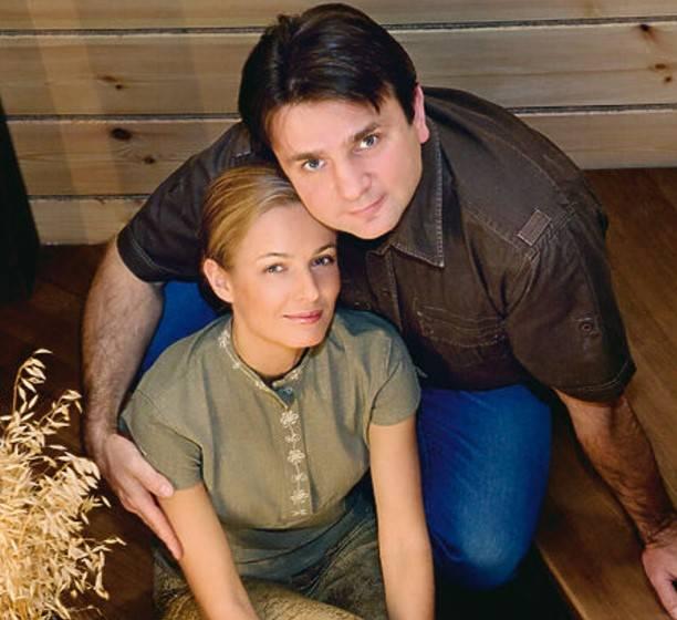 Борис Корчевников лишился слуха из-за опухоли мозга