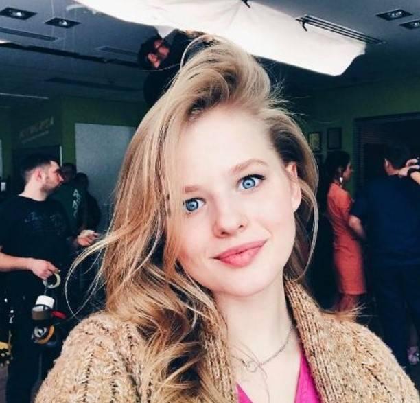 Поклонники шокированы внешностью Александры Бортич: артистка безумно поправилась