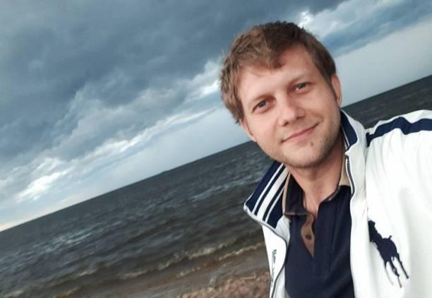 Борис Корчевников практически потерял слух из-за опухоли мозга