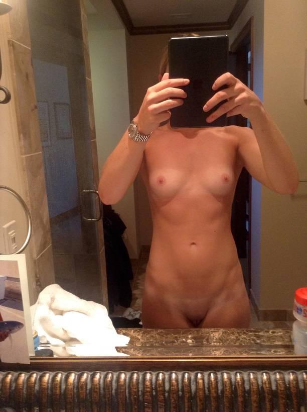 snimki-golih-znamenitostey