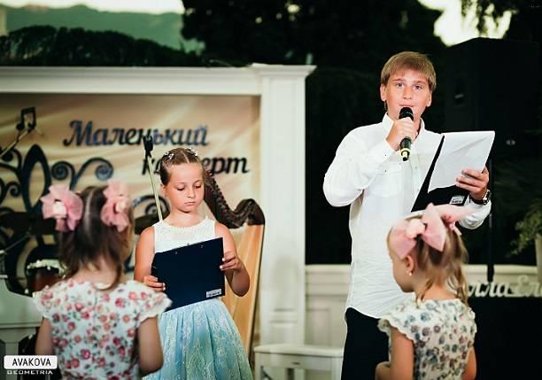 Мария Максакова стыдится собственных детей из-за ихвыступления вКрыму