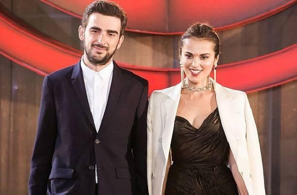 Сати Казанова отменила свадебное торжество