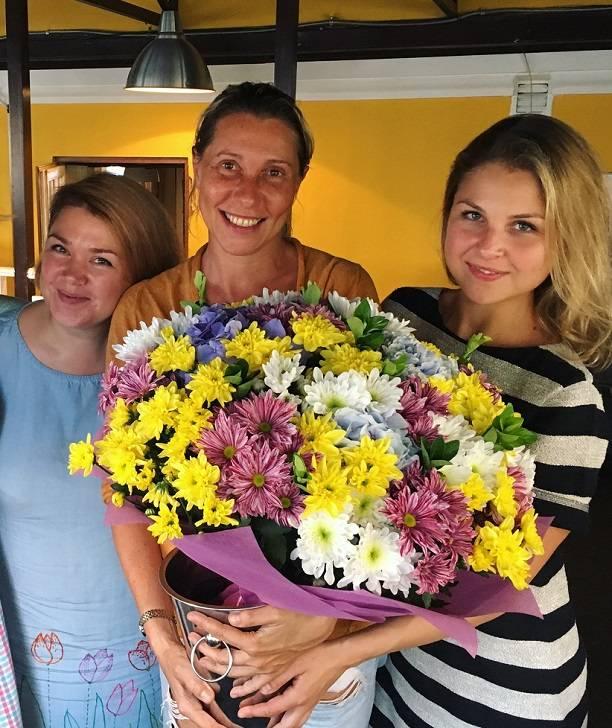 Шок: артистка Юлия Рутберг стала жертвой «уколов красоты»