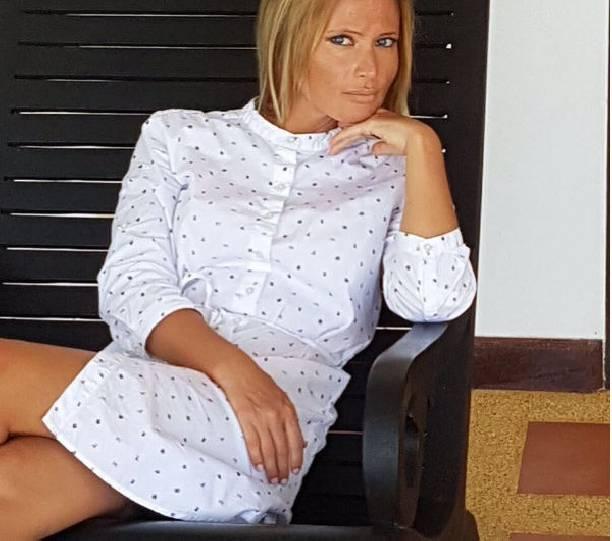 Дана Борисова может невернуться в столицу России