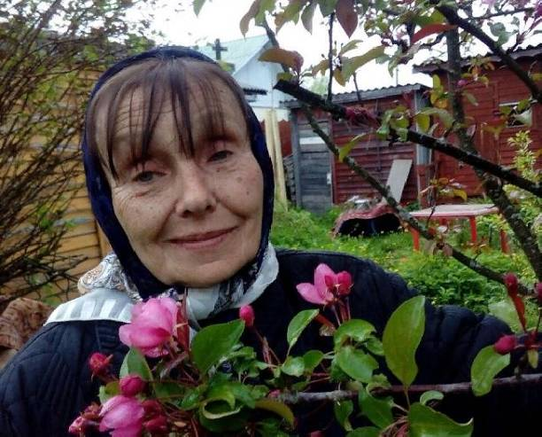 Милиция  отыскала  маму артиста  Александра Носика