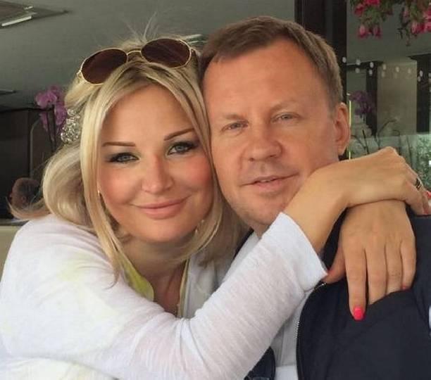 «Коммерсантъ» узнал опоказаниях «заказчика убийства» Дениса Вороненкова