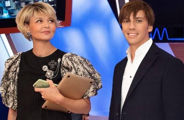 Максим Галкин подвергся критике из-за нелепой шутки про недорогую гостиницу