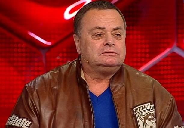 Арбитраж столицы отказал впринятии иска родителей эстрадной певицы Фриске кРусфонду