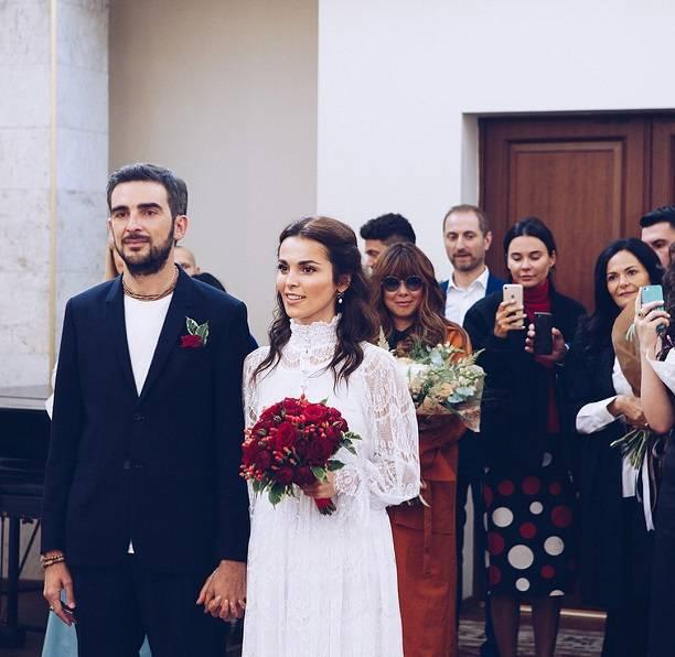 НА КУРОРТ! Например когда выйдет замуж Ольга Бузова. Футболисты в...