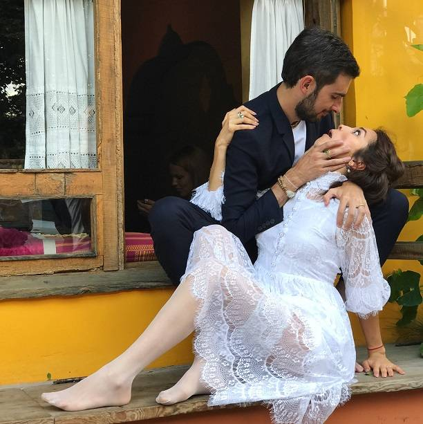 Тост про зонт на свадьбу фото шабалтас