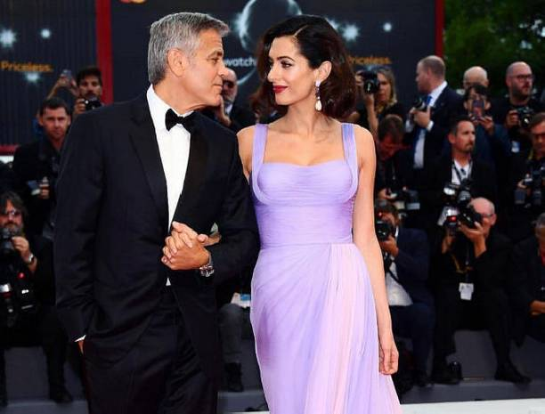 Известный  голливудский артист  объявил  орешении уйти изкино