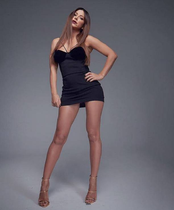 Очень сексуальные ножки фото