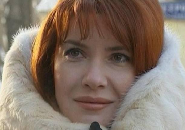 На88-м году жизни скончалась мать артистки Веры Сотниковой