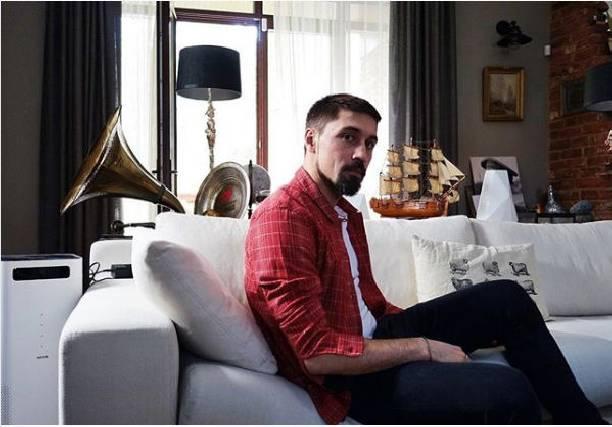 Дима Билан возмущен слухам о своей кончине