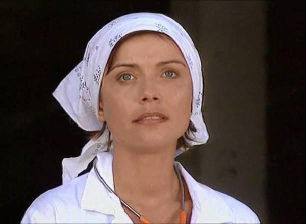 Екатерина Семенова разочаровала почитателей необычными изменениями вовнешности