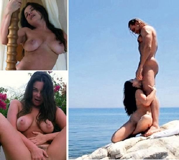 natasha-koroleva-v-eroticheskom-sayte