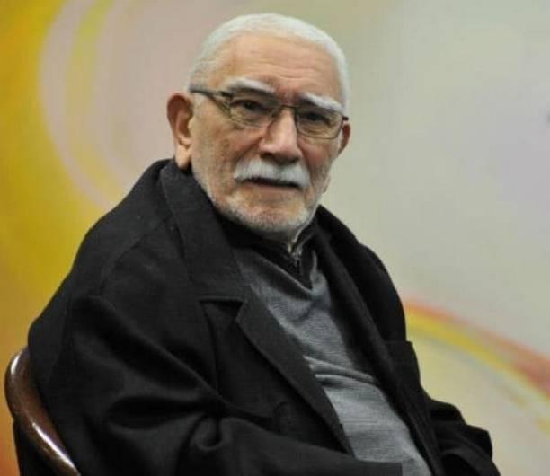Бывшие супруги Армена Джигарханяна встретились наток-шоу— Битва титанов