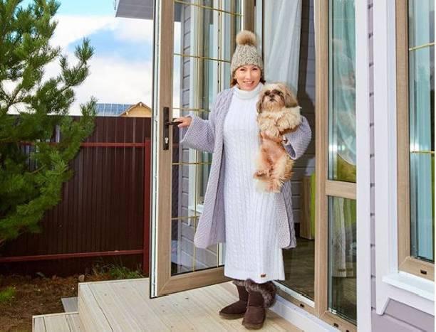 Роза Сябитова призналась, почему решила отменить свадьбу