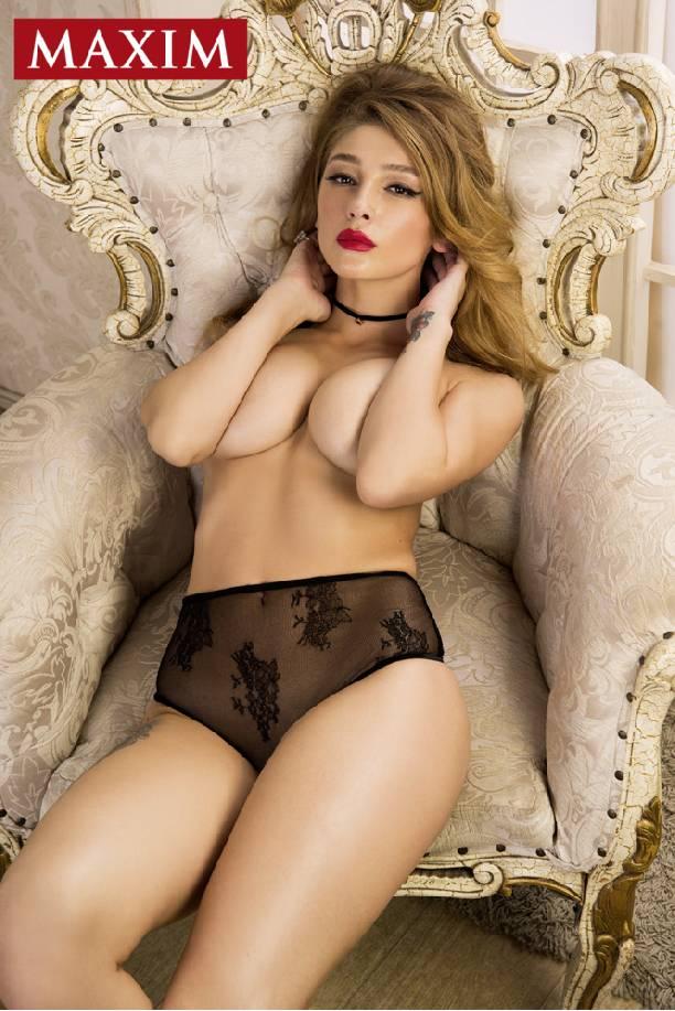 Очка частная съемка домашнего секса с максим фото