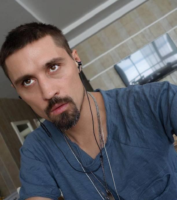 «Легкая эротика»: Дима Билан удивил почитателей снимком внижнем белье