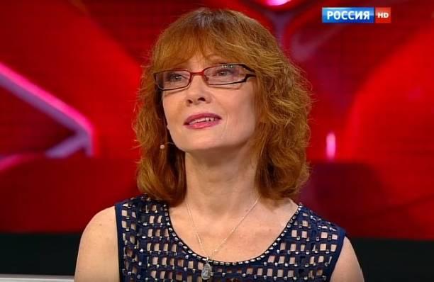Александр Малинин подал всуд наэкс-супругу Ольгу Зарубину