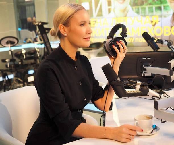 Елена Летучая возмущена поведением новых ведущих «Ревизорро»