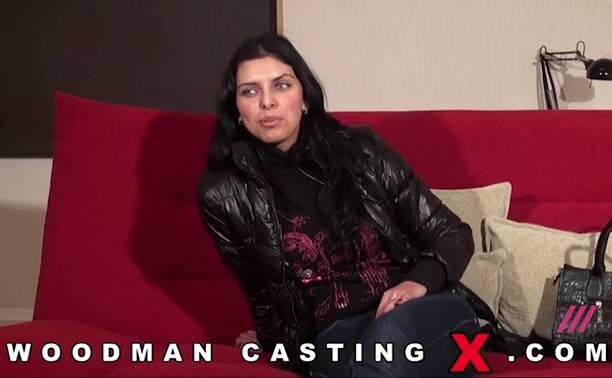 Порно актрису Киру Квин казнили в Дагестане
