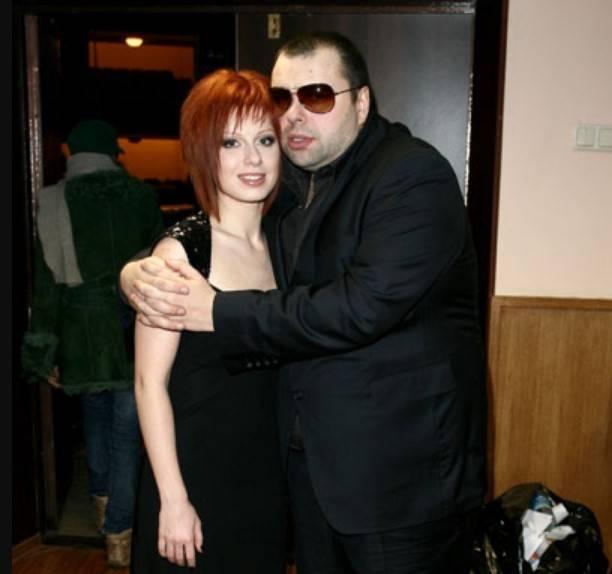 Юля Савичева показала раритетный снимок участников «Фабрики Звезд 2»