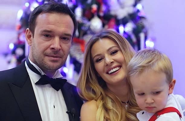Мария Кожевникова заявила о беспрецедентном намерении в отношении младшего сына