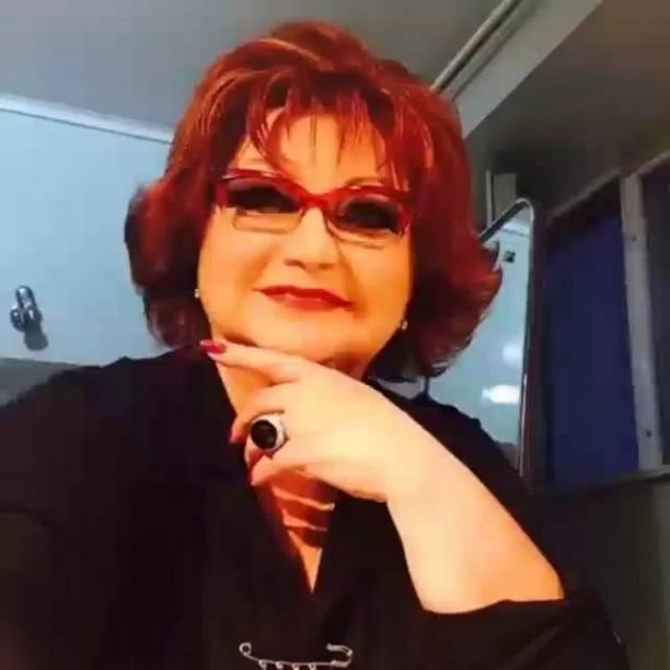 Елена Степаненко покинула квартиру Евгения Петросяна