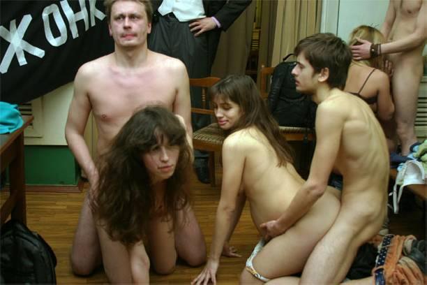 Секс видео порно в музее, купить электронную версию порно